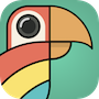 TeamParrot - Listen to your slack messages
